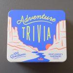 Adventure_Trivia_Quiz_Game