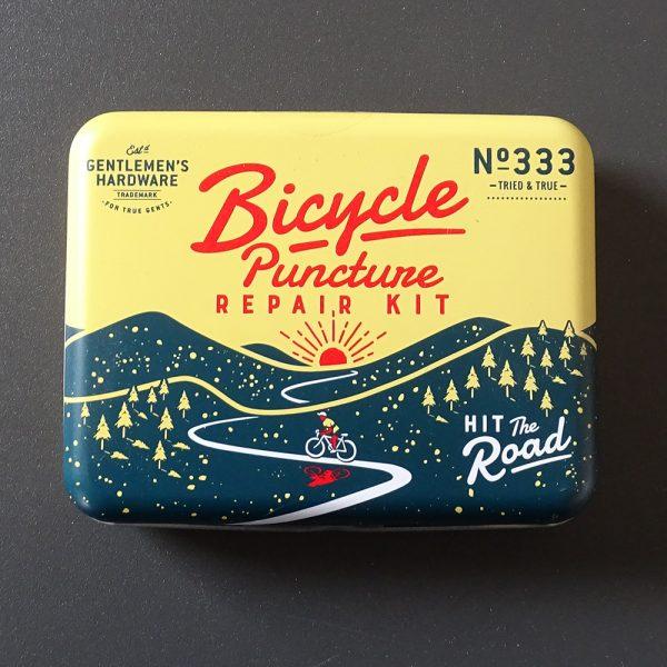 Bicycle_Puncture_Repair_Kit