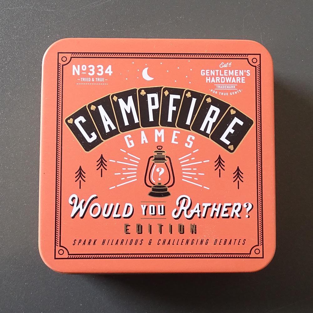 Campfire_Card_Games
