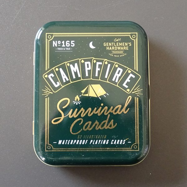ampfire_Survival_Playing_Cards