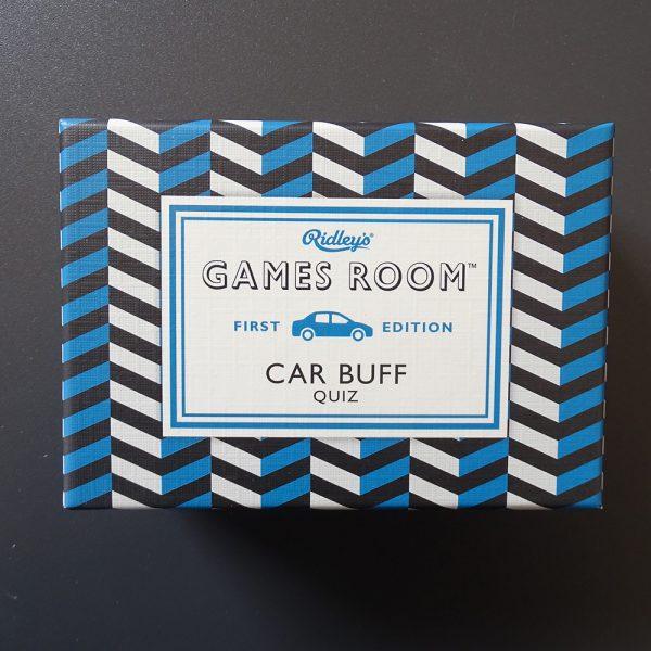 Car_Buff_Quiz_Game