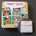 Funny_Faces_Magnetic_Game
