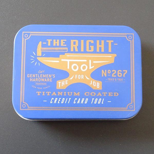 Titanium_Credit_Card_Tool_Kit
