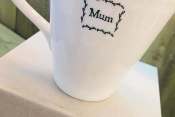 Mugs For Mum