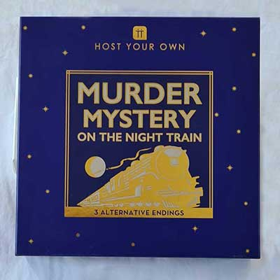 Lavender-House-Murder-on-a-Trainer-Mystery