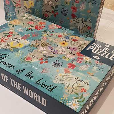 Lavender-House-World-Flowers-Puzzle