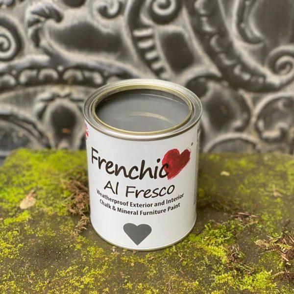 Al Fresco-new-smudge paint