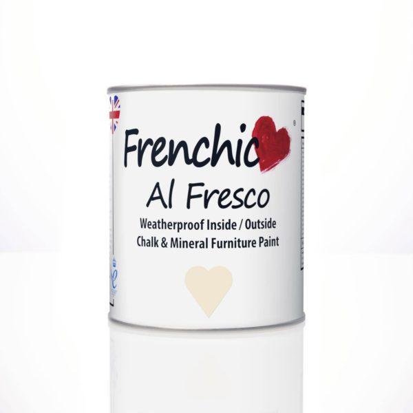 AlFresco_750ml_CreamDream