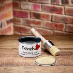 Browning_Wax_Frenchic