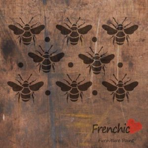 Busy_Bees_stencil