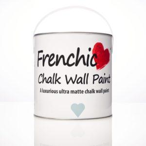 Chalk_Ducky_Wall