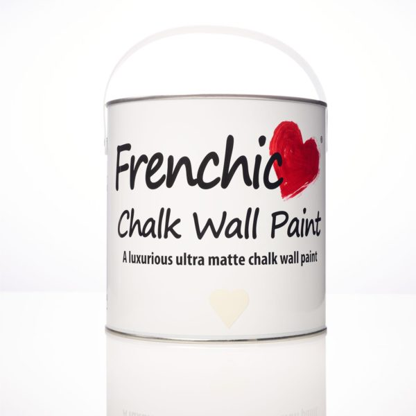 Chalk_Parchment_paint