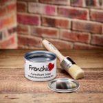 Frenchic Defining_Wax_400ml