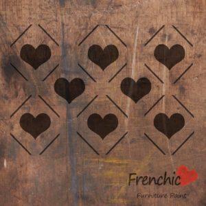 Diamond_Hearts_Stencil