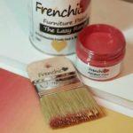 Blending Brush from Frenchic