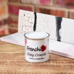 Frenchic_Easy_Crackle