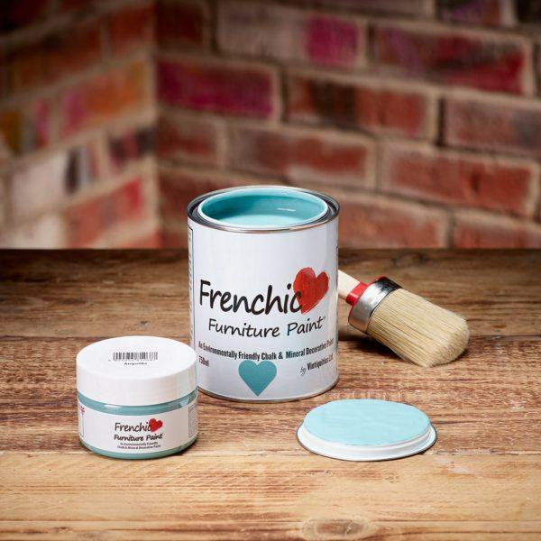 Frenchic_Furniture_Paint_Anguilla
