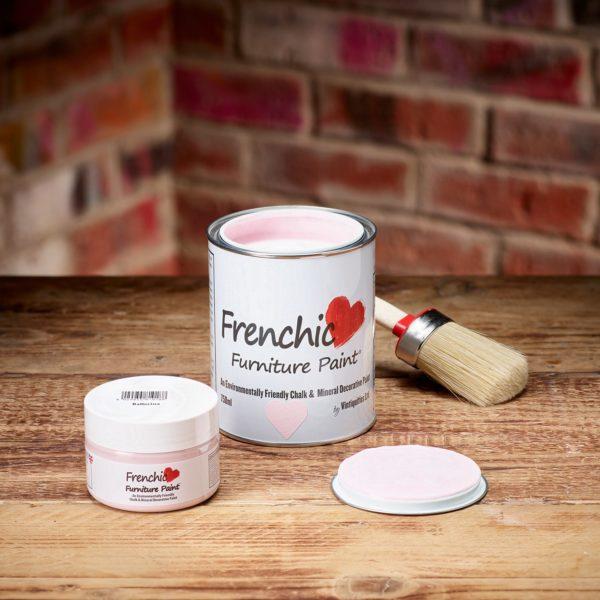 Frenchic_Furniture_Paint_Ballerina