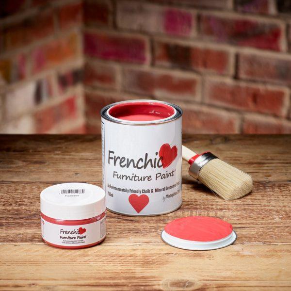 Frenchic_Furniture_Paint_Flamenco