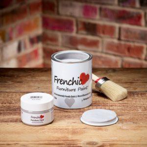 Frenchic_Furniture_Paint_Grey_Pebble