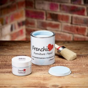 Frenchic_Furniture_Paint_Heavenley_Blue