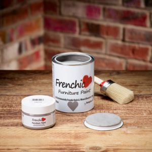 Frenchic_Furniture_Paint_Lady_Grey