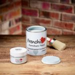 Frenchic_Furniture_Paint_Mother_Duck