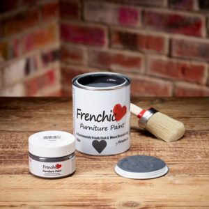 Frenchic_Furniture_Paint_Panther