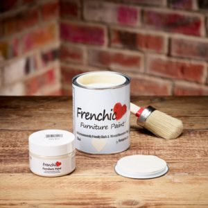 Frenchic_Furniture_Paint_Polar_Bear