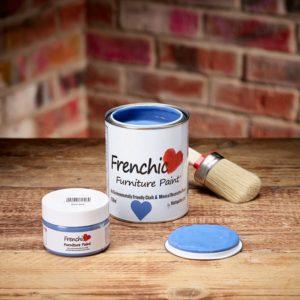 Frenchic_Furniture_Pool_Boy_paint