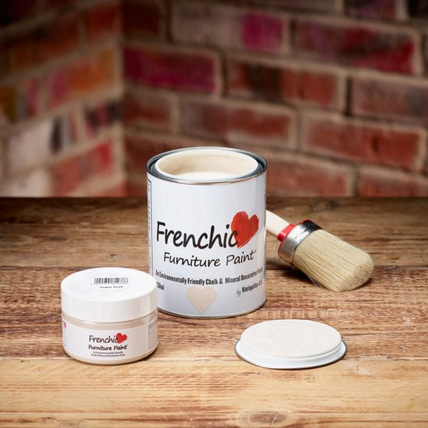 Frenchic_Furniture_Sugar_Puff_Paint