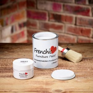 Frenchic_Furniture_Virgin_paint