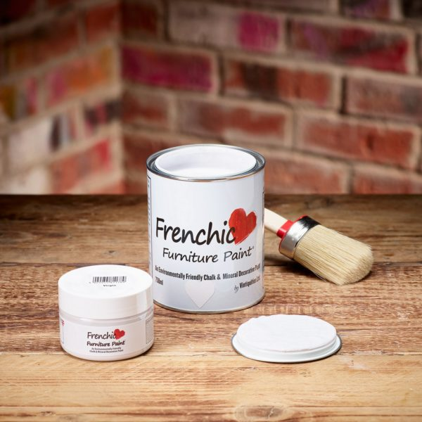 Frenchic_Furniture_Virgin_paint
