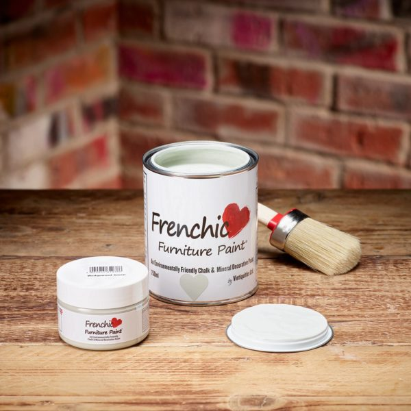 Frenchic_Furniture_Wedgewood_Green_Paint