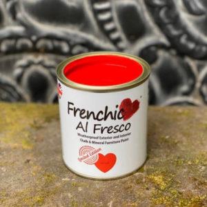 Frenchic_Hot_Lips-Paint