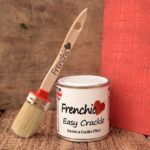 Frenchic_easy_crackle_and_brush