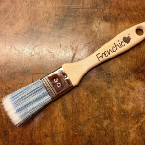 Frenchic_flat-paint-brush-30mm