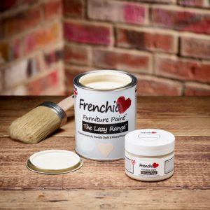 Lazy_Creme_De_Le_Creme_paint