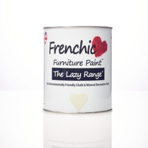 Lazy_Eye-Candy_750ml
