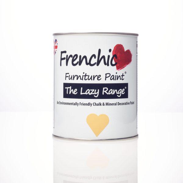 Lazy_Hot-as-Mustard_750ml