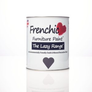 Lazy_Loof_750ml