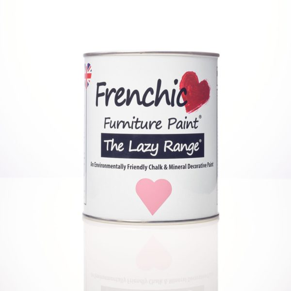 Lazy_Love-Letter_750ml
