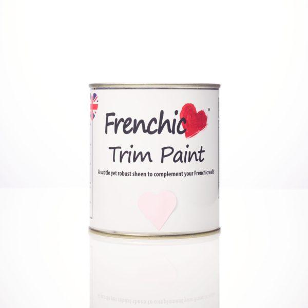 Trim_Bon-Bon_500ml