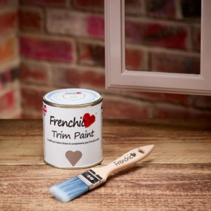 Trim_Paint_Moleskin