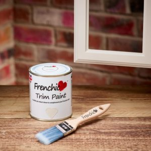 Trim_Paint_Parchment