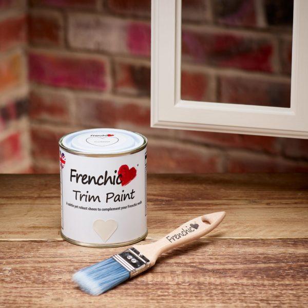Trim_Paint_Parchment