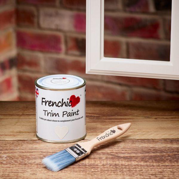 Trim_Paint_Yorkshire_Rose