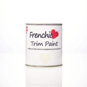 Trim_Parchment_500ml