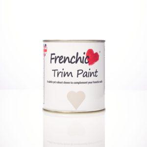 Trim_Stone-in-Love_500ml