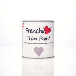 Trim_Velvet-Crush-500ml